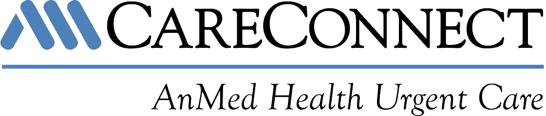 AnMed CareConnect