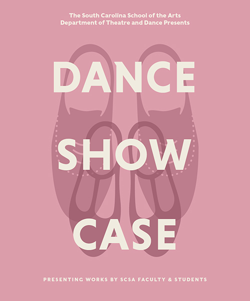 Fall Dance Showcase