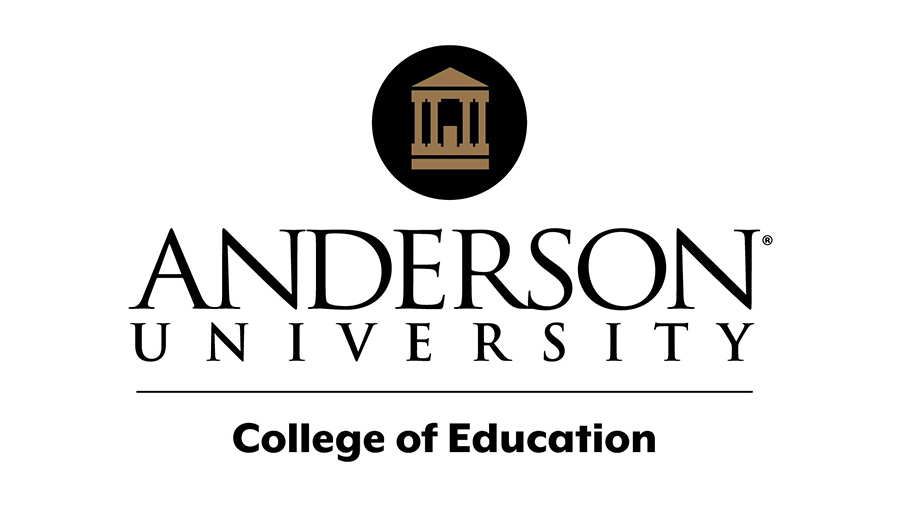 Anderson University College of Education
