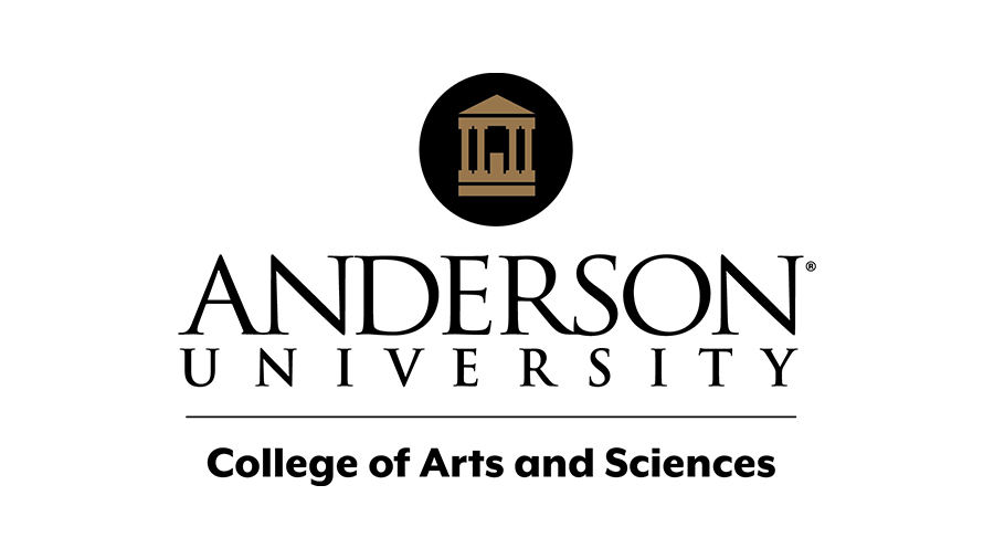 Anderson University College of Arts and Sciences