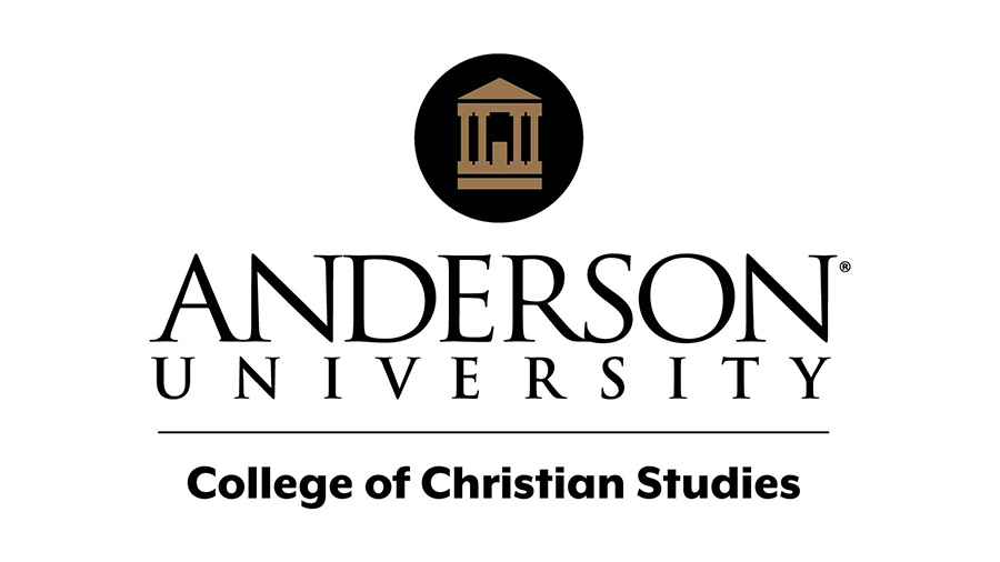 Anderson University College of Christian Studies