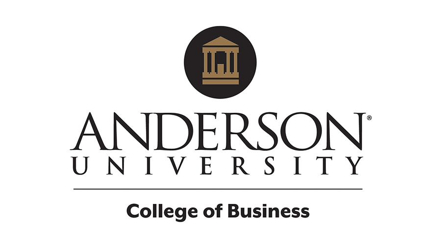 Anderson University College of Business