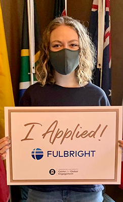 i-applied-for-a-fullbright-award