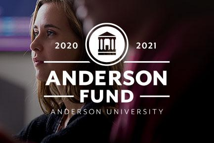 The Anderson Fund