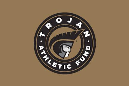 Trojan Athletic Fund