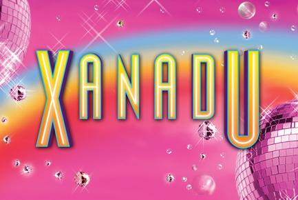 Xanadu, Musical Adventure
