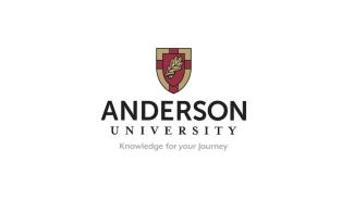Anderson University Center for Global Engagement