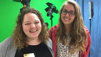 Anderson University Film Students Win Again at International Film Festival