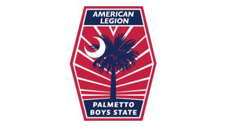 Anderson University Palmetto Boys State